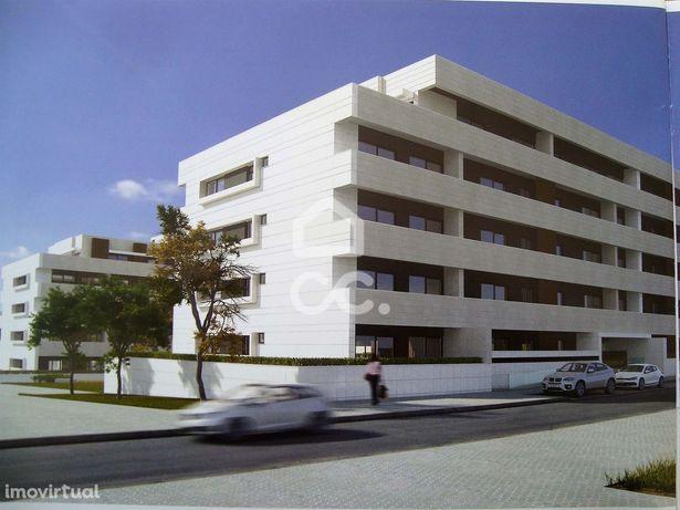 Arrenda-se  T2 Praia da Granja/Arcozelo (valor negociável)