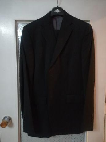 Garnitur męski Sunset Suits 188/112/98