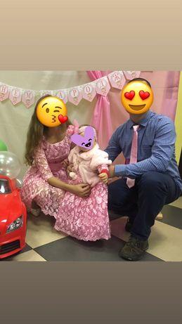 Family look фемели лук