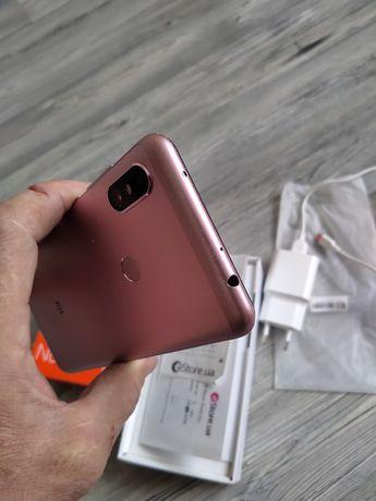 Хiaomi Redmi Note 6 Pro 4/64 GB