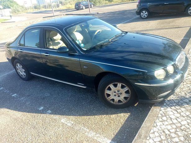 Rover 75  2000cc V6