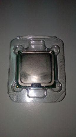 cpu intel pentium 4 3.00ghz