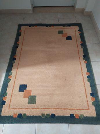 Carpetes / Tapetes