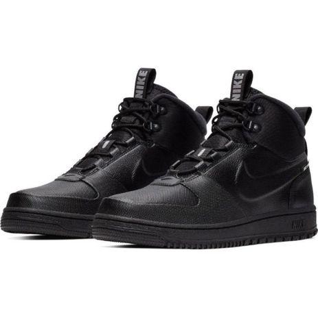 Мужские ботинки, кроссовки Nike Path Winter (ОРИГИНАЛ)