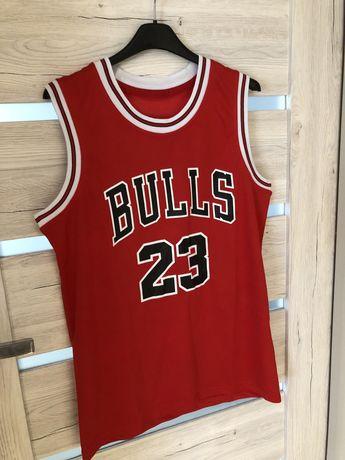 Koszulka NBA Chicago Bulls Jordan