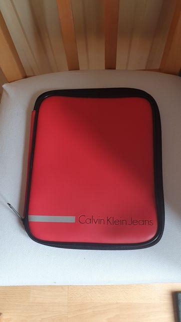 Oryginalne Etui na tablet Calvin Klein