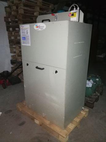 Urządzenie do flokulacji, uzdatniania wody. Finiture AC200