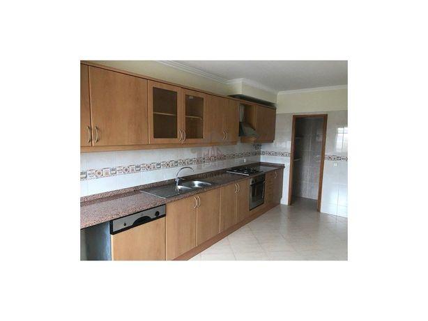 Apartamento T3 , Porto Alto
