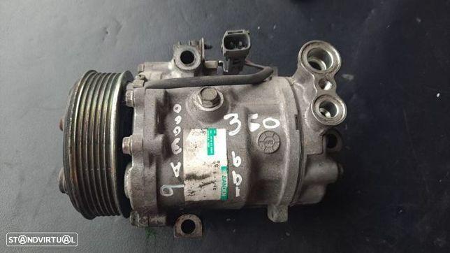 Compressor Ar Condicionado A/C Fiat Doblo /Fiat Punto 1.3CDTI 90 CV Ref:Motor 199A3000