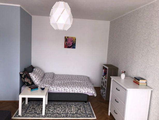 Mieszkanie Studio Gdańsk Wrzeszcz najem krótko i długoterminowy