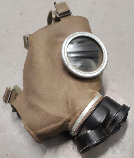 ORYGINALNA maska gazowa MC-1 roz. 1
