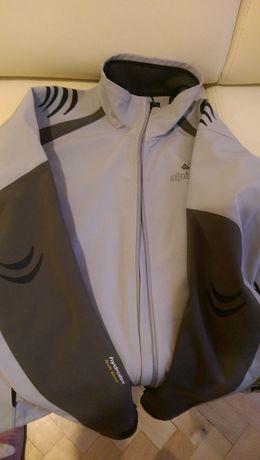 kurtka, wiatrówka, bluza firmy Alpinus