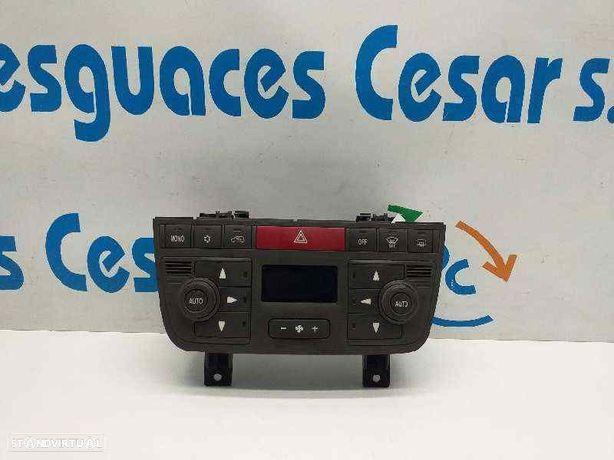 735377258 Comando chauffage FIAT IDEA (350_) 1.4 16V 843 A1.000