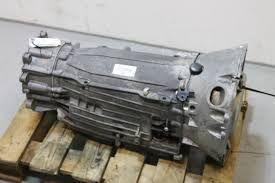caixa automatica ml320 722.902 steptronic w164