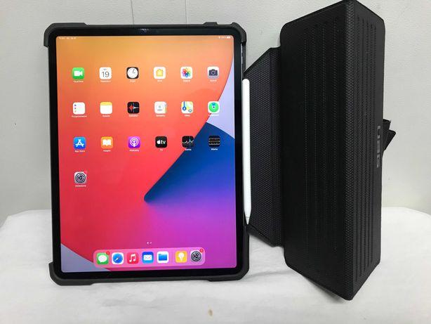 """iPad Pro 12,9"""" A2232 Wi-Fi/LTE 256 GB gwarancja, lombardnazlotej.pl"""