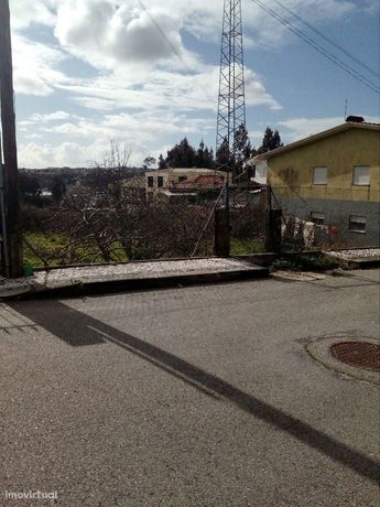 Terreno  Venda em Macieira de Sarnes,Oliveira de Azeméis