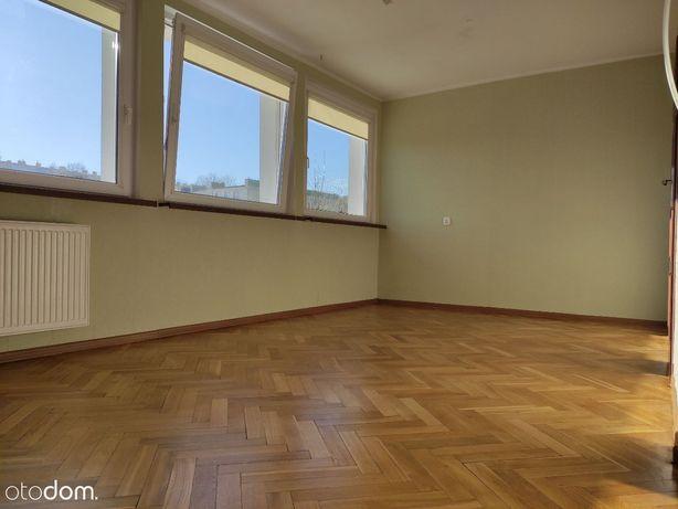 Kawalerka, 26 m2, Gdańsk Orunia ul. Diamentowa
