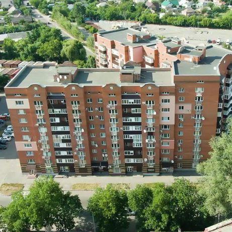 Продам двухкомнатную квартиру с авторским ремонтом на Подоле