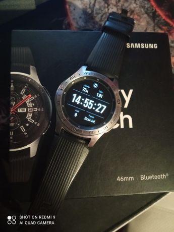Galaxy Watch Samsung