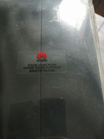 Etui na tablet Huawei