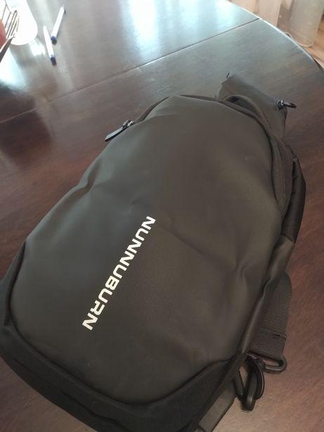 Placek/torba na ramię