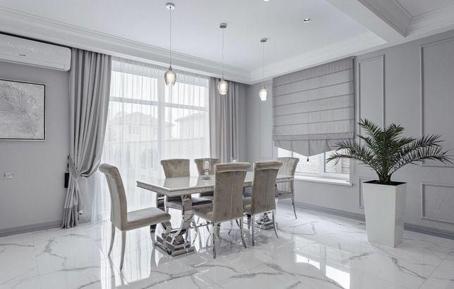 Современный, стильный дом VIP уровня в Совиньоне!