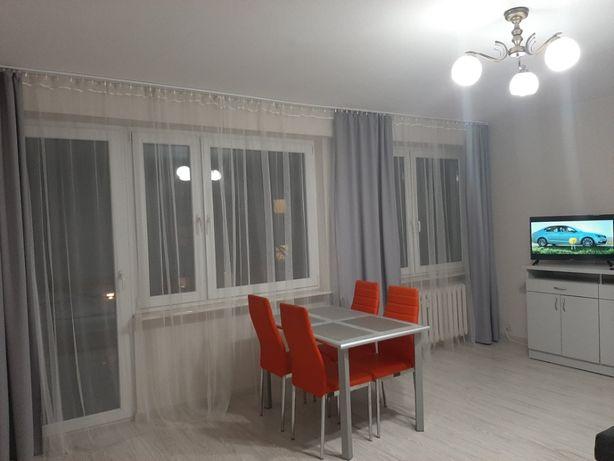 Mieszkanie 3 pokojowe - Wadowice