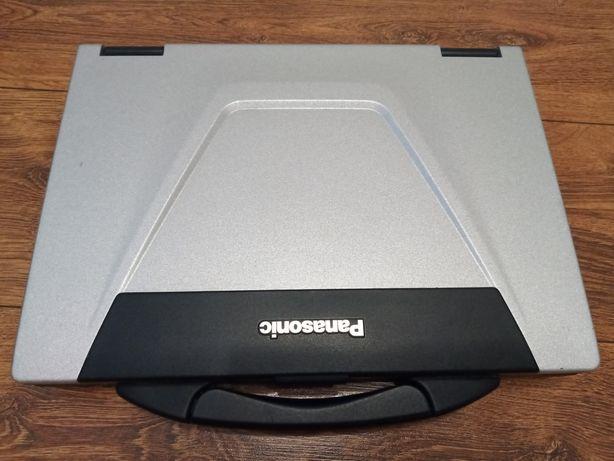 Ноутбук Panasonic CF-52
