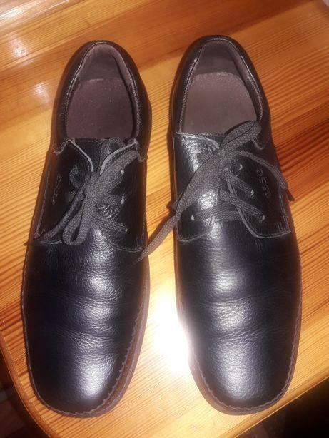 Туфли мужские,,ЕSSE,,