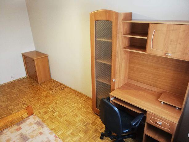Atrakcyjne, zadbane 61,5m2 mieszkanie*z wyposażeniem ul. Zielonogórska