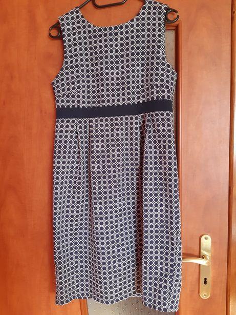 Sukienki ciążowe GRATIS 36