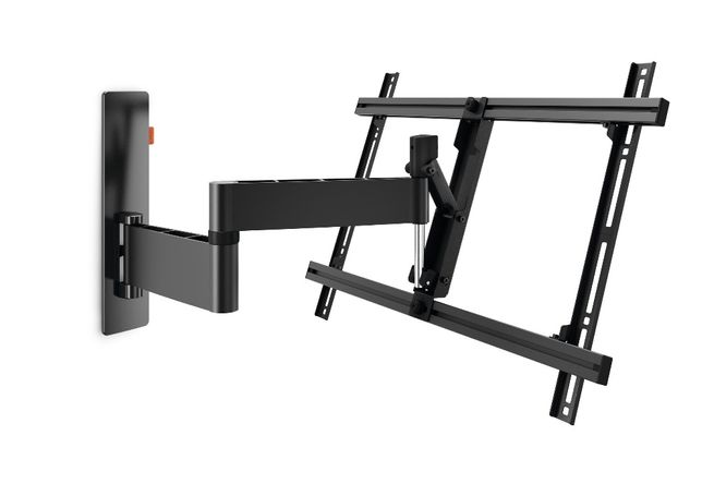 "Vogels W53080 32""-65"" поворотный кронштейн крепление для телевизора ТВ"
