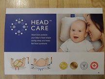 Head Care rozm. L / pierwszy właściciel