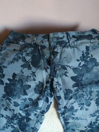 Штани, джинси в ідеальному стані