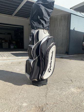 Saco de Golf Taylormade