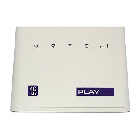 Huawei 310 b315 B593 5172 b311 525 i60 3G 4G LTE Wi-Fi Роутер