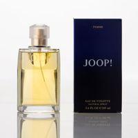 Joop | Femme | 100 ml | edt