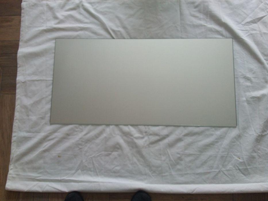 Lustro tanio 100x50 Dąbrowa - image 1