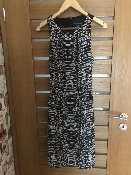 Sukienka elegancka Firmy Top Secret rozmiar. 38 Leżajsk - image 1
