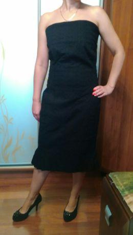 Платье KarenMillen