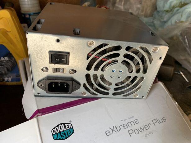 Блок питания для пк 250W Switching power supply