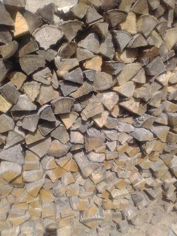 Рубани дрова продаж дров