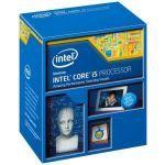 I5-4570+gtx760+12gb de RAM