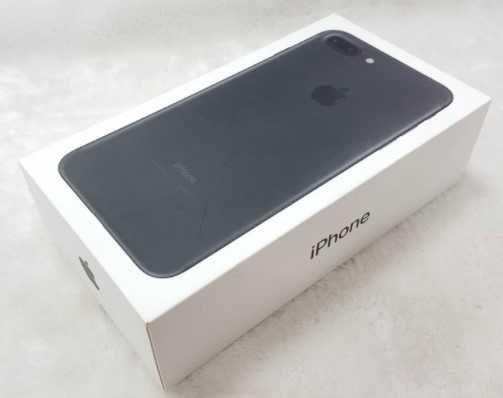 Iphone 12 Mini 128 Gb Preto Imaculado