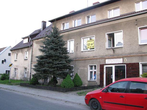 Sprzedam mieszkanie w Jarnołtówku
