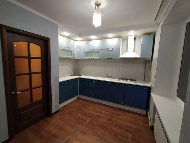 Продам 1 комнатную квартиру ЦНИЛ
