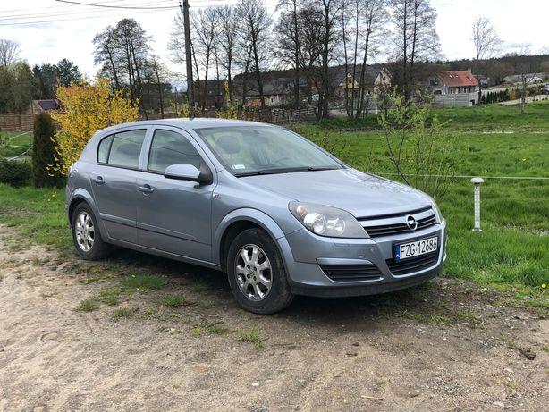 Opel Astra III 1.4 Cosmo