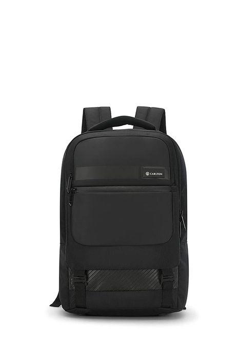 Стильный мужской деловой рюкзак Carlton Dorset 03 Киев - изображение 1