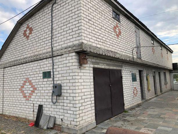 продам дім  Хорошів
