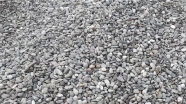 Kamień drenarski